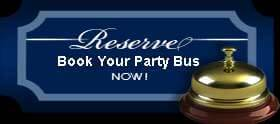 LA Party Bus Reservation