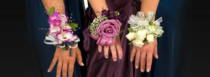 Los Angeles prom party bus rental services